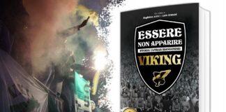 viking juve libro altaforte edizioni