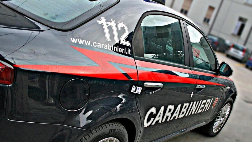 Massa Carrara, minori