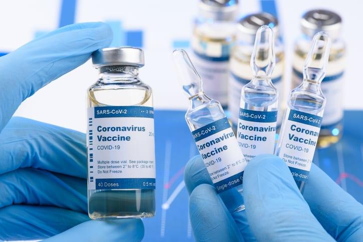 ema vaccino