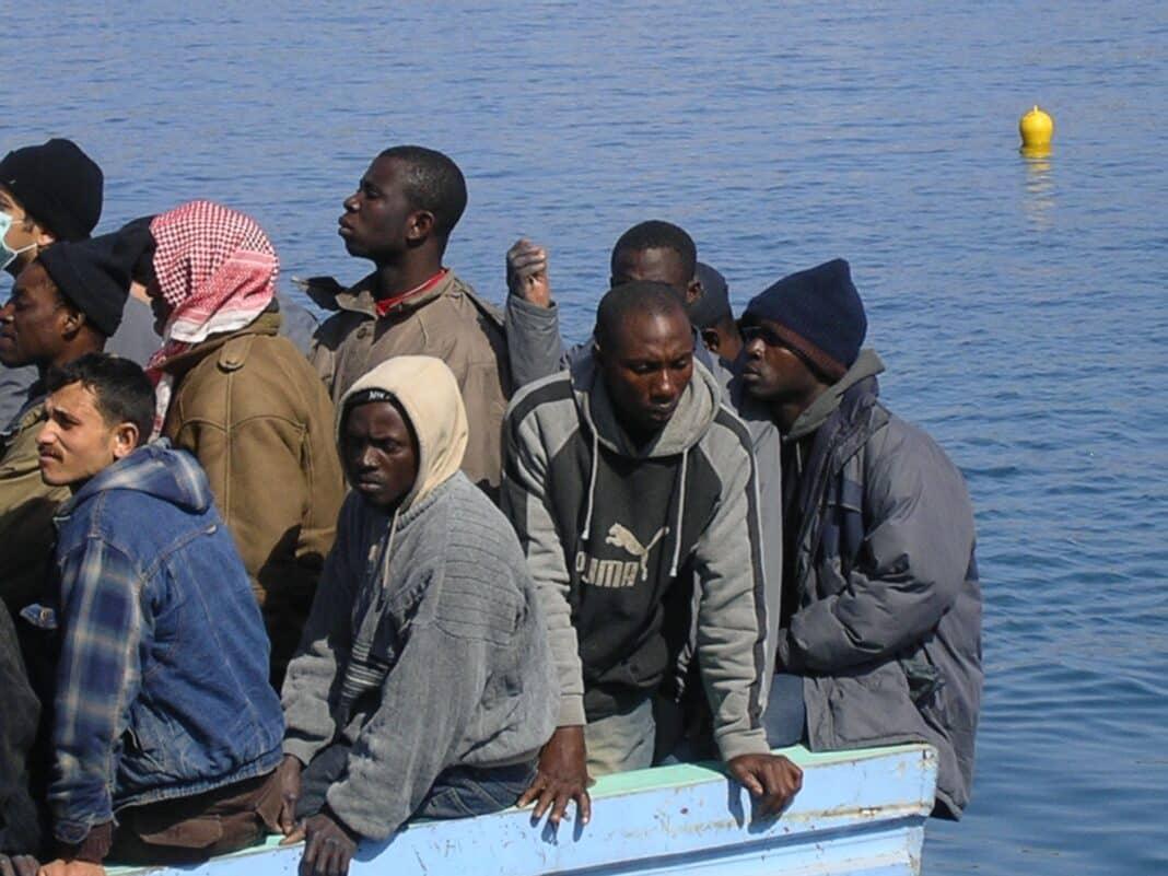 immigrati giudici