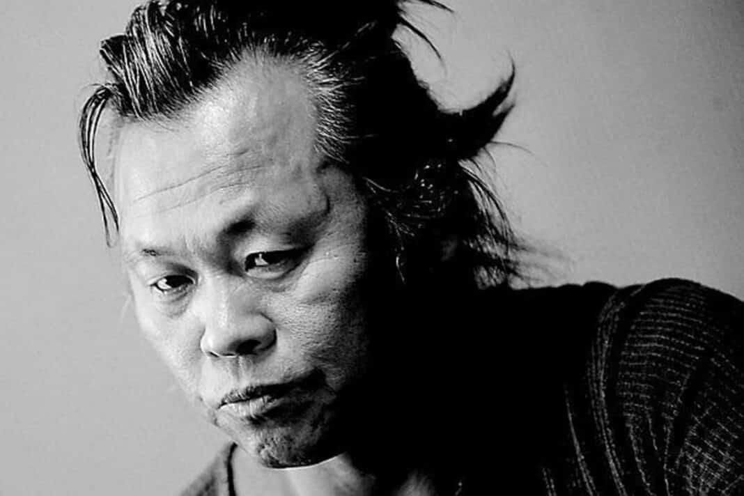 Kim ki-duk, regista
