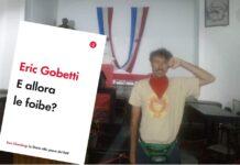 Gobetti foibe
