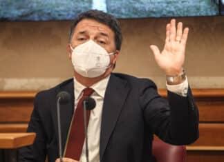 Renzi, ex premier