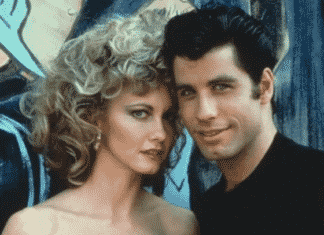 grease sessista