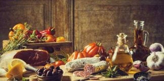 agroalimentare made in italy