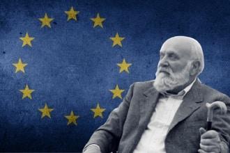 nazismo unione europea