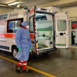 Asti, ospedale