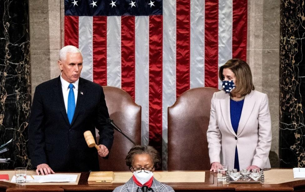 biden presidente congresso
