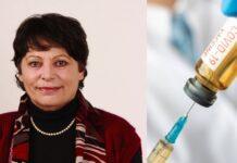 vaccino contratto