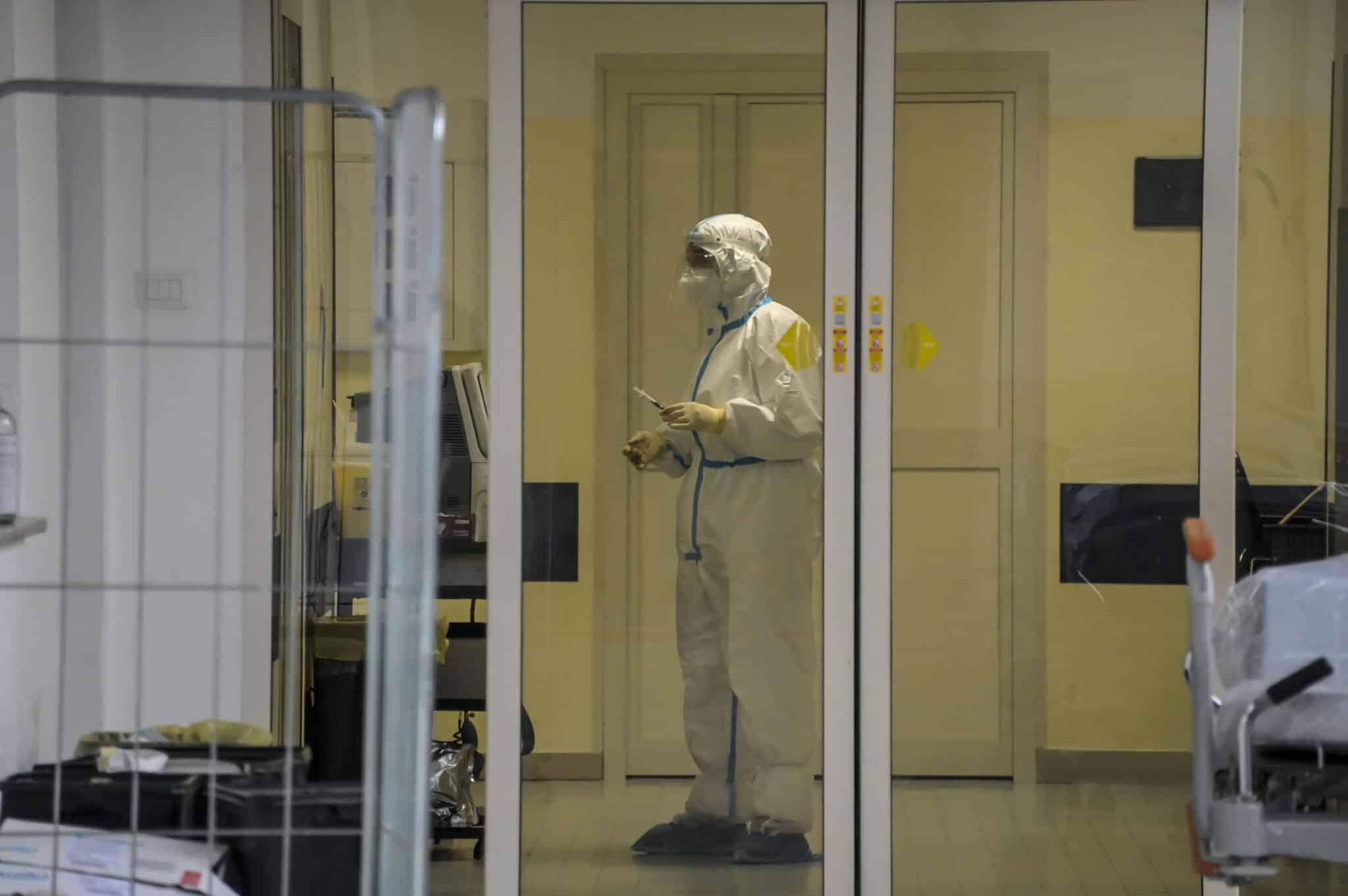 Cause di morte nel mondo: il Covid-19 fatica a entrare in ?classifica?