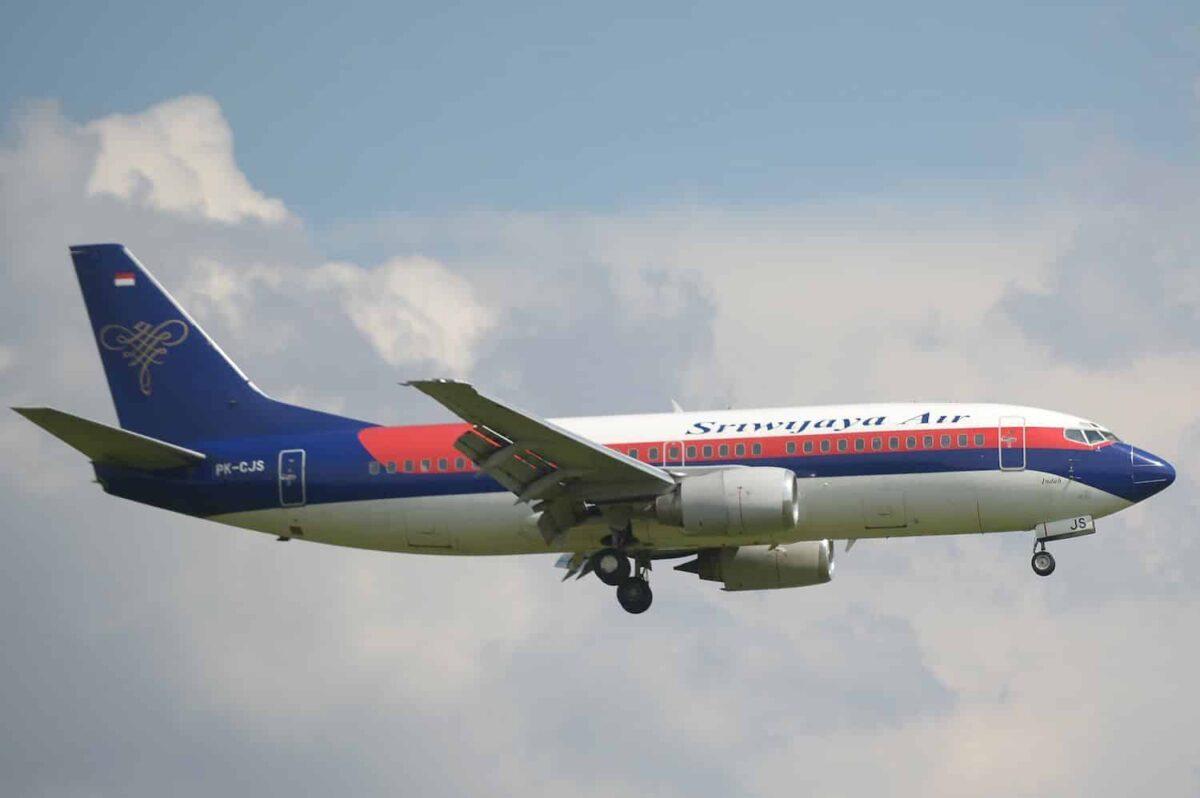 Indonesia, trovato il Boeing scomparso: la dinamica dell'incidente aereo