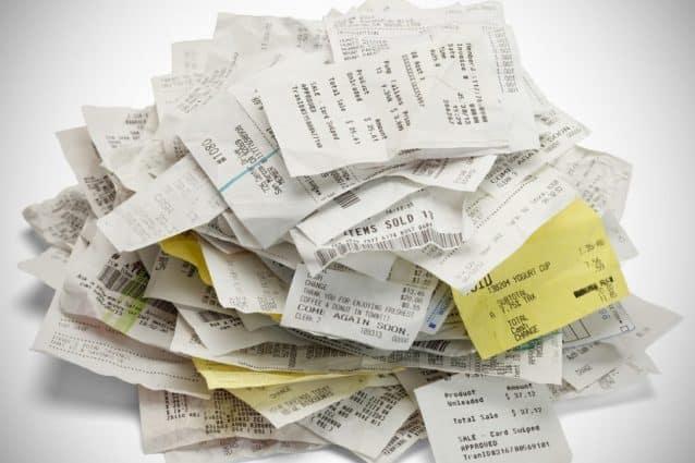 lotteria scontrini 1 febbraio