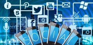 censura, social