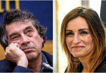 Veronesi Borgonzoni