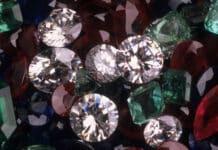 diamanti napoli supermercato