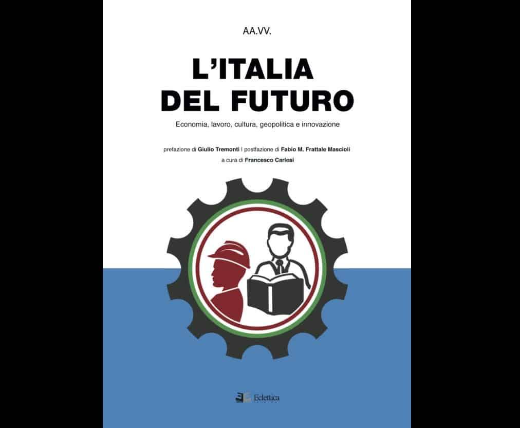 l'italia del futuro