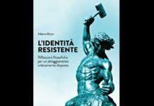 l'identità resistente