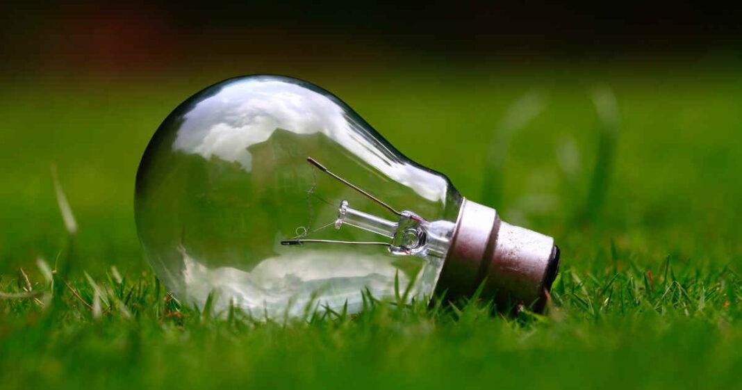ministero ecologico, spiegato