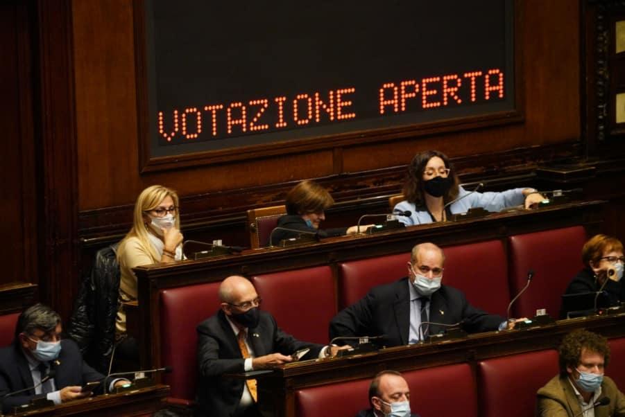 parlamentarismo