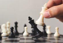 scacchi, razzisti