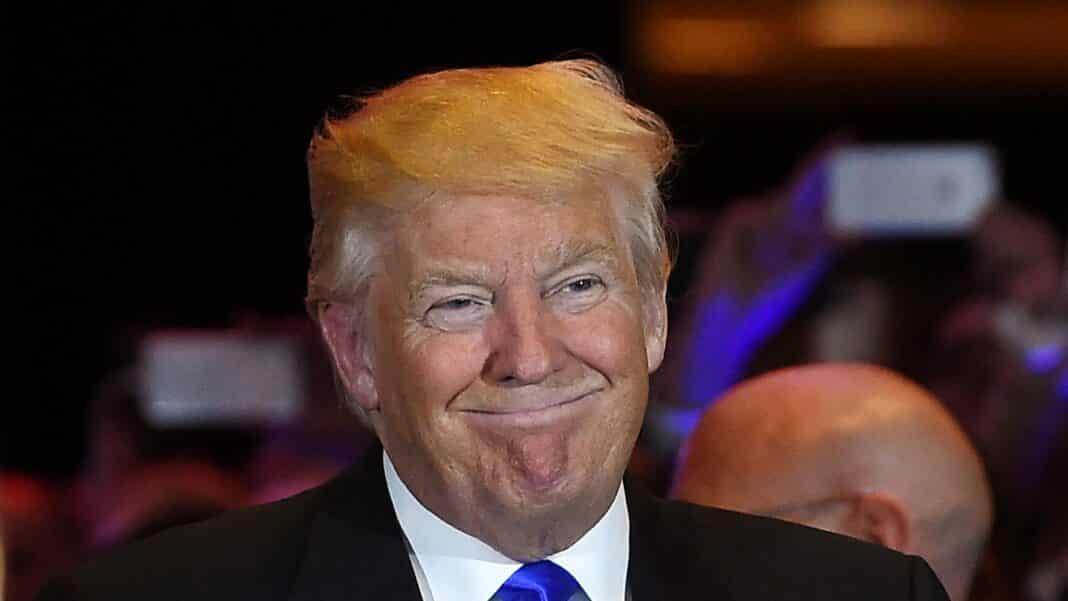 Trump assolto impeachment