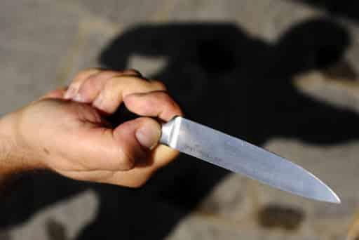 filippino coltello