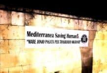 mediterranea mare jonio