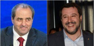 Di Pietro Salvini