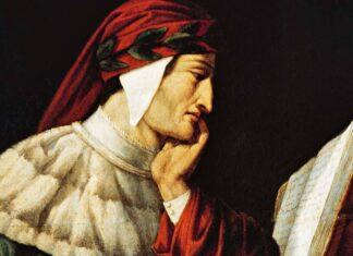 Dante Repubblica