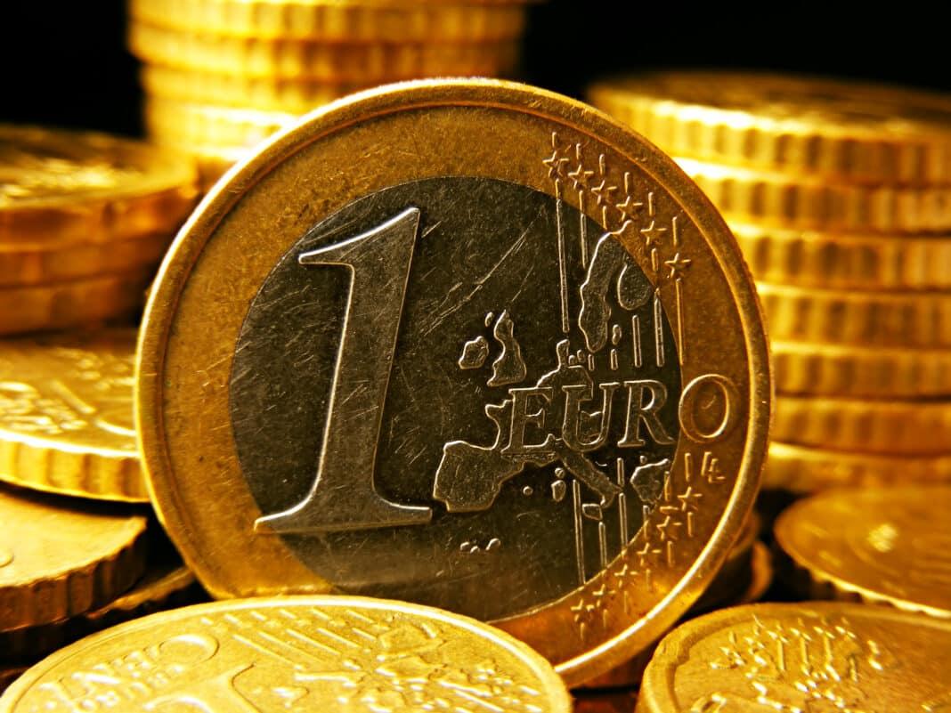 euro italia