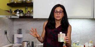 Monica Supertino magistrato