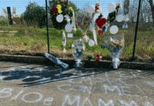 rumeno accetta ragazzo muore infarto