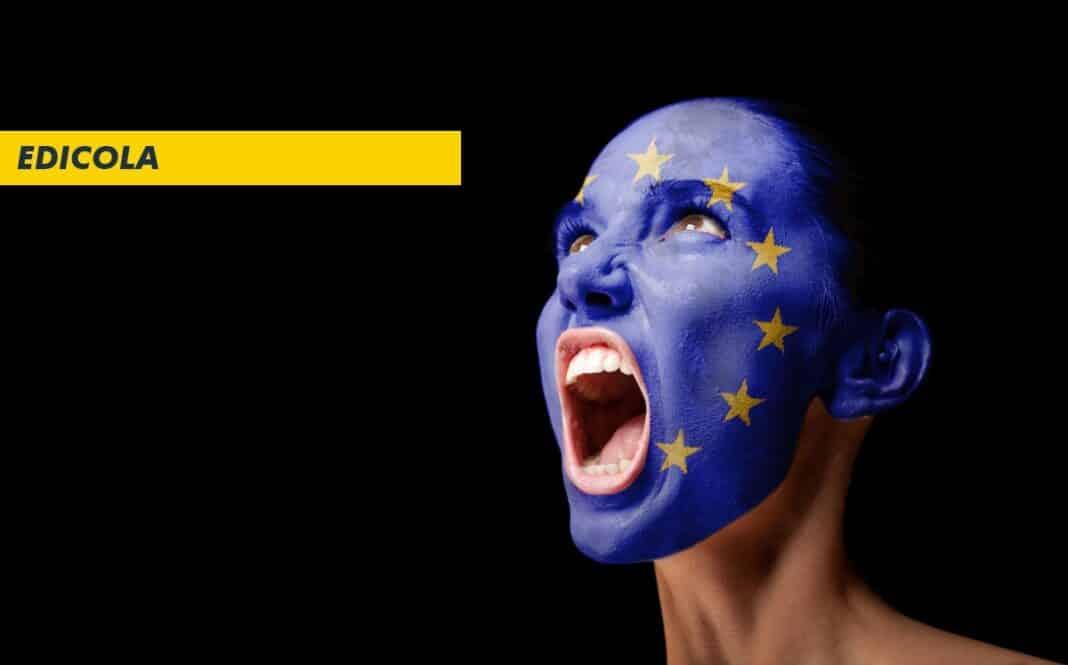 sogno europeo