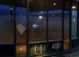 Amsterdam Covid Esplosione