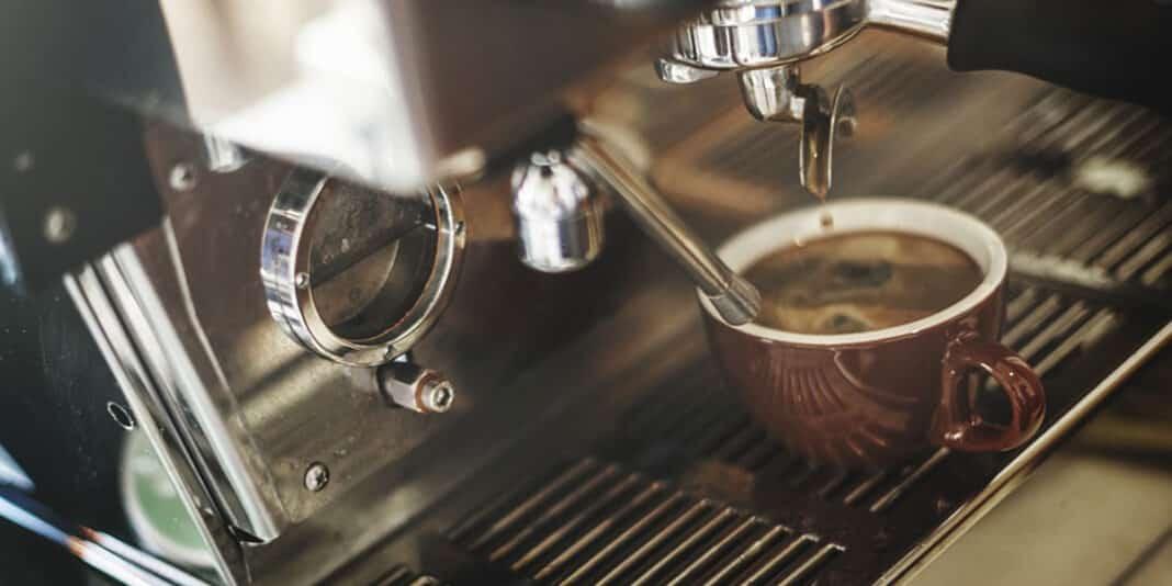 caffè genova multa