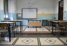 dpcm scuole
