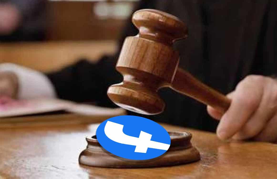"""Facebook condannato a risarcire un avvocato di Bologna: """"Profilo cancellato ingiustamente"""""""