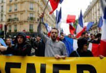 francia, generazione identitaria