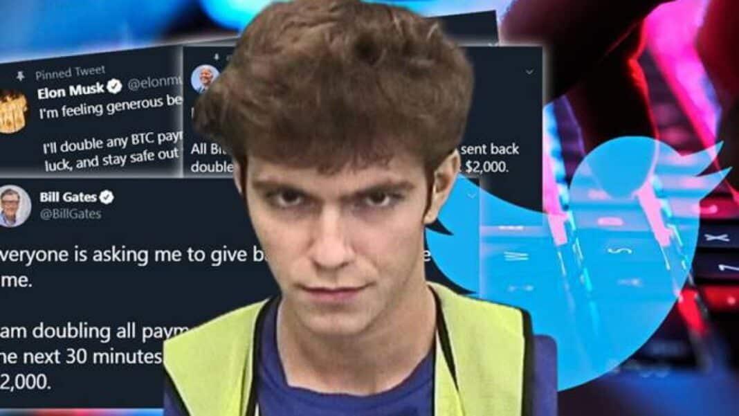 hacker, russi