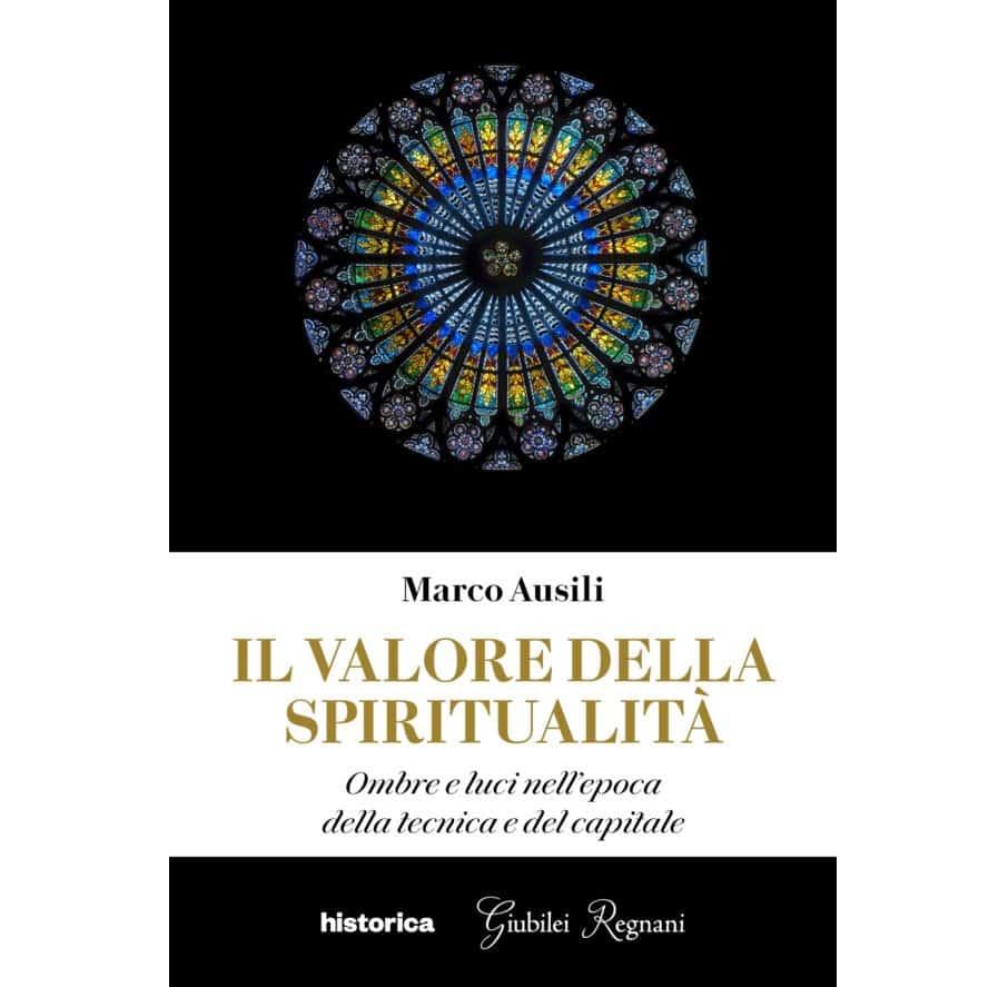 il valore della spiritualità