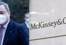 mckinsey recovery plan