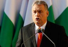 Orban, Ppe