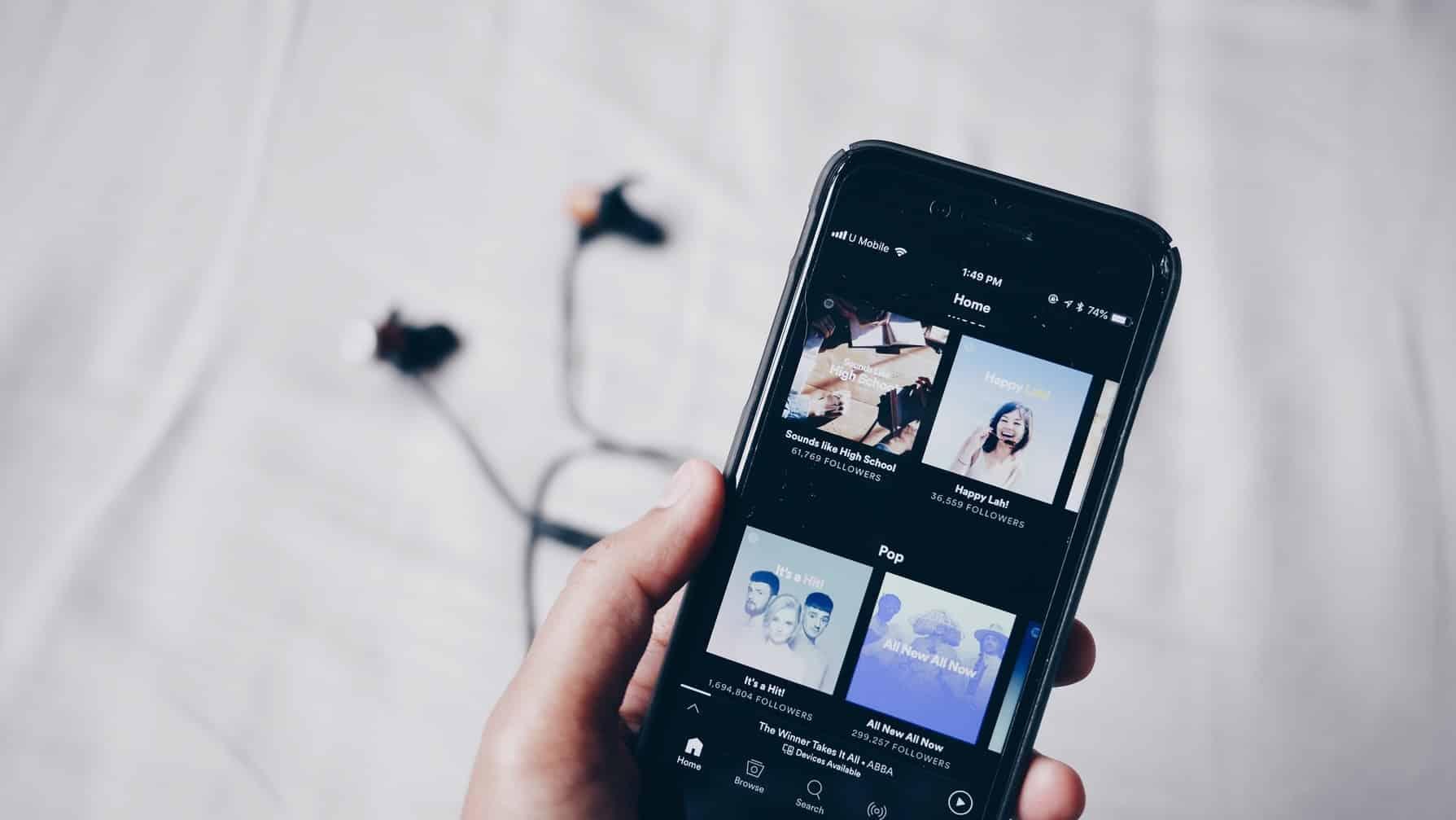 piattaforme streaming
