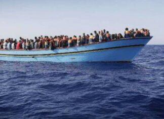 sicilia, barcone