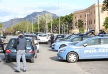 sicilia zona rossa immigrati