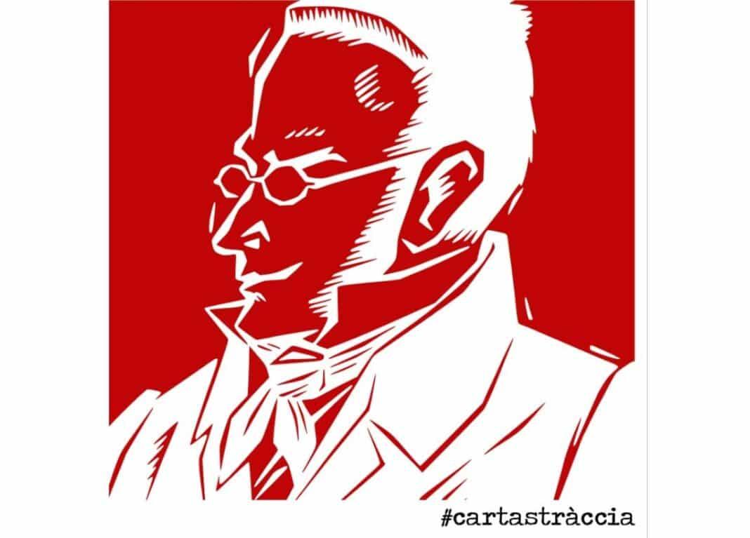 stirner, filosofo