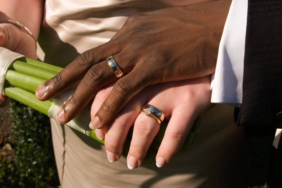 falsi matrimoni