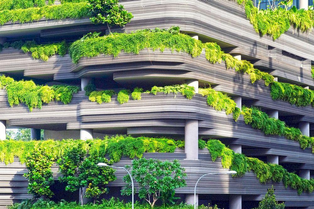 Green-bulding-edilizia-sostenibile