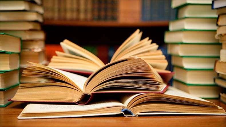 muratori leggere libri