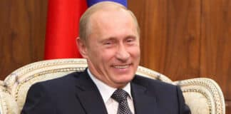 Putin intellettuali filorussi